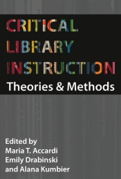 Critical Library Instruction