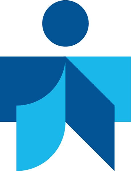 Library Juice International Infolit Logo