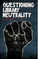 Neutrality